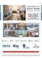 Revista Cleto Fontoura 11° Edição - Page 3