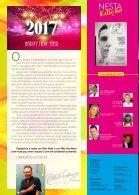 Revista Cleto Fontoura 11° Edição - Page 4
