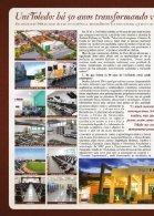 Revista Cleto Fontoura 11° Edição - Page 6