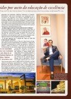 Revista Cleto Fontoura 11° Edição - Page 7