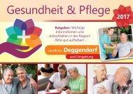 Gesundheitsführer_kleines-pdf