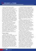 E-Magazine|Free - Page 6