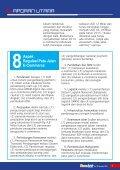 E-Magazine|Free - Page 7