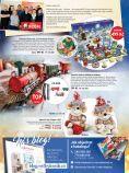 Speciální vydání Velkého košíku - Vánoce 2016 - Page 2