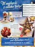 Speciální vydání Velkého košíku - Vánoce 2016 - Page 3
