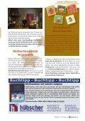Bambolino - Das Familienmagazin für Bamberg und Region - Page 5