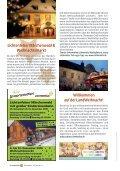 Bambolino - Das Familienmagazin für Bamberg und Region - Page 6