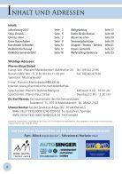Johannesbote Dezember 2016 bis Februar 2017 - Page 2
