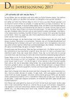 Johannesbote Dezember 2016 bis Februar 2017 - Page 3