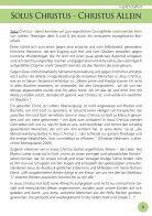 Johannesbote Dezember 2016 bis Februar 2017 - Page 5