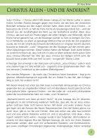 Johannesbote Dezember 2016 bis Februar 2017 - Page 7