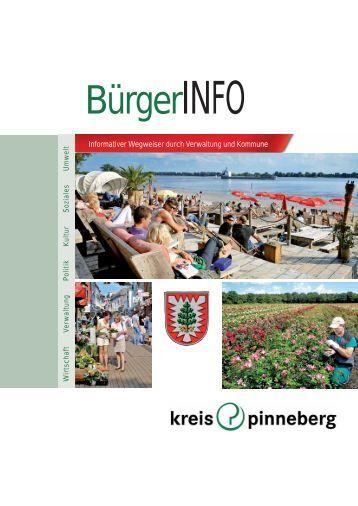 web_BuergerInfo_Pinneberg 2014