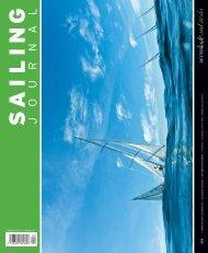 Sucht.potenzial - Sailing Journal