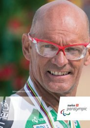 SP_Jahresbericht-2015_d