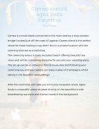 02. Photos - Zante - Cameo Island and Agios Sostis - Page 2