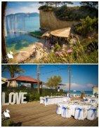 02. Photos - Zante - Cameo Island and Agios Sostis - Page 4