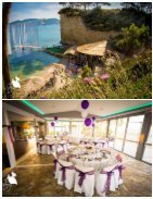 03. Photos - Zante - Cameo Island and The Balcony - Page 4