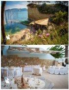 04. Photos - Zante - Cameo Island and Terrazzo Beach - Page 4