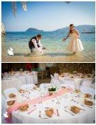 04. Photos - Zante - Cameo Island and Terrazzo Beach - Page 5
