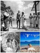 04. Photos - Zante - Cameo Island and Terrazzo Beach - Page 6