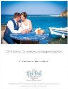 04. Photos - Zante - Cameo Island and Terrazzo Beach - Page 7