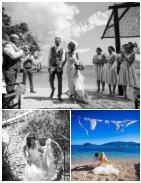 07. Photos - Zante - Cameo Island and Vardioli - Page 6