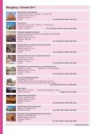 Wyss Tagesfahrten 2017 - Seite 4