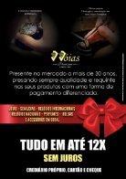 J.Jóias premium - Catálogo NATAL - Page 2