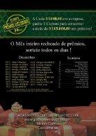 J.Jóias premium - Catálogo NATAL - Page 3