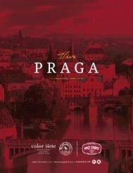 Post Cards Praga #2