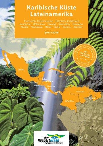 RB_Katalog_Lateinamerika-KaribischeKueste_2017