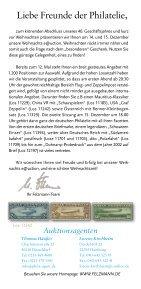 Auktionshaus Felzmann - Auktion-1012 - Philatelie - Seite 2