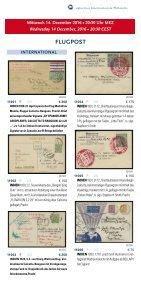 Auktionshaus Felzmann - Auktion-1012 - Philatelie - Seite 4