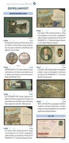 Auktionshaus Felzmann - Auktion-1012 - Philatelie - Seite 7