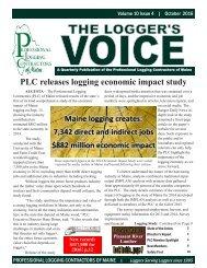 PLC October 2016 Voice FINAL