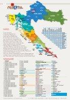 Croatie - Grèce - Slovénie - Monténégro - Bosnie&Herzégovine - Page 2