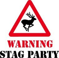 Stag weekends in Riga