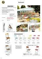 Katalog_2016 - Page 4