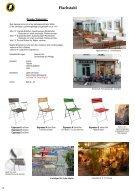 Katalog_2016 - Page 6
