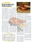 Culinaria - Revista de Cocina Local - Page 3