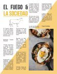 Culinaria - Revista de Cocina Local - Page 6