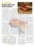CULINARIA - Page 3