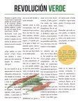 CULINARIA - Page 7