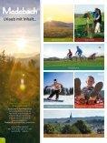 Urlaubsmagazin Medebach 2017 - Seite 2