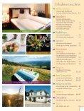 Urlaubsmagazin Medebach 2017 - Seite 3