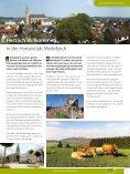 Urlaubsmagazin Medebach 2017 - Seite 5