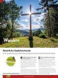 Urlaubsmagazin Medebach 2017 - Seite 6