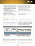 The Evolving Role of Retail Finance - Page 4
