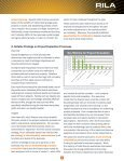 The Evolving Role of Retail Finance - Page 5