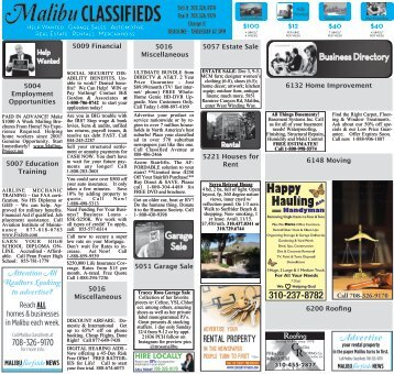 MSN_Classifieds_113016